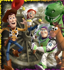 41 Frontierland 06 Toy Story