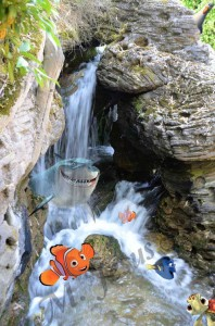 42 Adventureland 07 Nemo