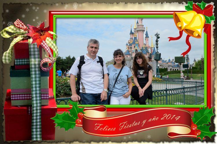 Felicitacion Navidad Personalizada Fotos.Personalizar Tus Fotos Recuerdos Y Regalos Pide