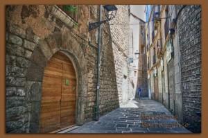 005 Barcelona barrio gótico 02