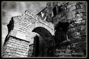 006 Barcelona Catedral 01