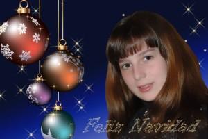 006 Felicitación Navidad personalizada 06