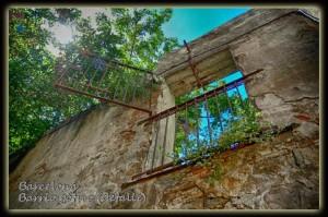 007 Barcelona barrio gótico 03