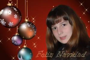 007 Felicitación Navidad personalizada 07