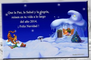 01 Felicitación Navidad 02
