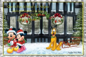 01 Felicitación Navidad 04