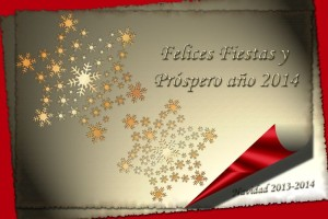 01 Felicitación Navidad 05