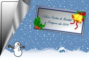 01 Felicitación Navidad 06