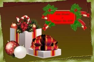 01 Felicitación Navidad 07