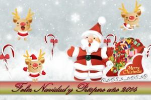 01 Felicitación Navidad 08