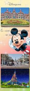 03 Punto libro Disney  Mickey 01