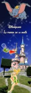 04 Punto libro Disney Campanilla-Dumbo 02
