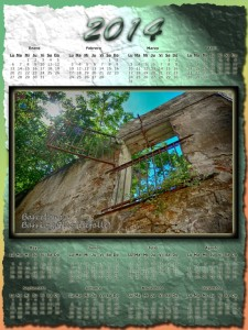 1004 Calendario 2014 03