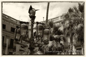 402 Barcelona Pl Rey Ramblas