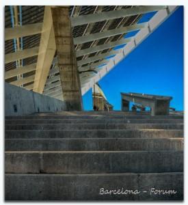 904 Barcelona Forum 03