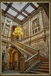 909 Barcelona ayuntamiento 03