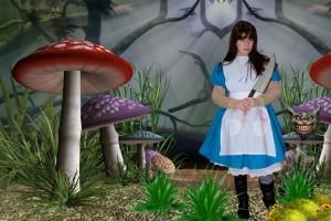 Alice 03