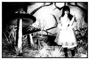Alice 04