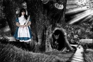 Alice 07
