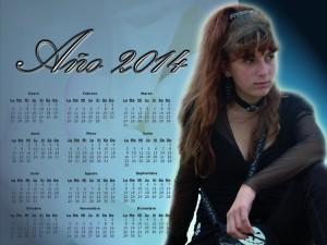 Blog 01 Calendario