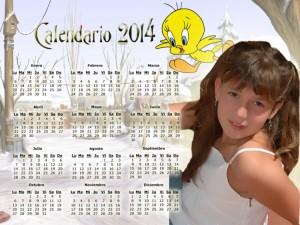 Blog 015 Calendario