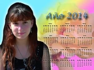 Blog 04 Calendario