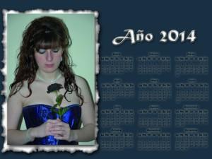 Blog 07 Calendario