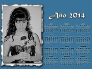 Blog 08 Calendario