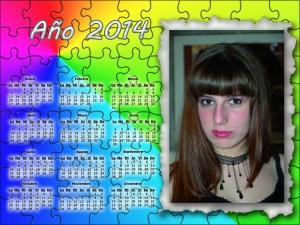 Blog 11 Calendario