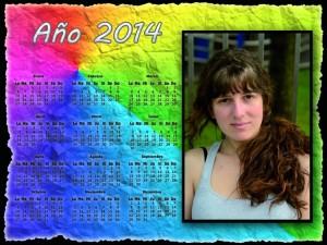 Blog 12 Calendario