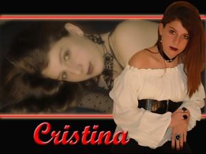 crisgotica6 copia