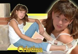 cristina book 03 copia