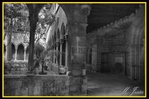 02 Iglesia Santa Ana