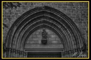 03 Iglesia Santa Ana