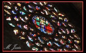 06 vidriera Catedral del Mar