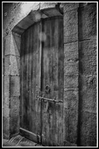 Castillo Montjuich 04