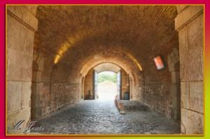 Castillo Montjuich 11