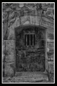 Castillo Montjuich 13