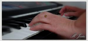 005 Taller jbailles el gra piano