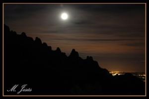 01 Nocturn Can Massana Montserrat