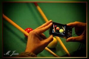 012 Taller jbailles el gra foto a foto 2