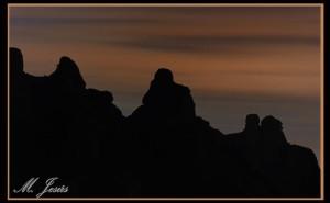 02 Nocturn Can Massana Montserrat