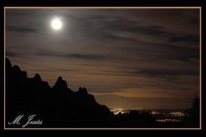 03 Nocturn Can Massana Montserrat