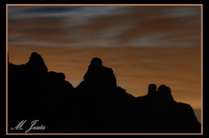 05 Nocturn Can Massana Montserrat