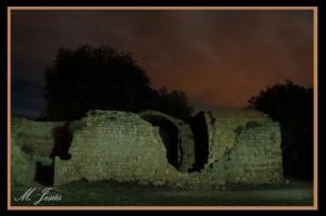 06 Nocturn Can Massana Montserrat