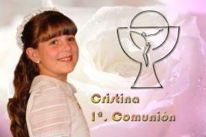 08 Comunion blog