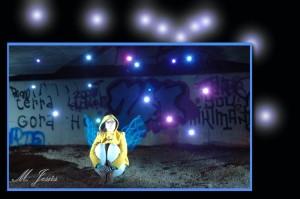 08 Nocturno Can Massana Tunel Hada