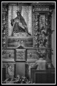 Monasterio 08