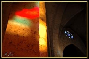 Monasterio 09