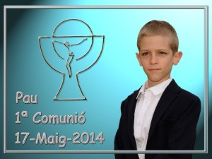 005 Comunion Pau 05